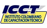 Icct, Formacion en salud y belleza